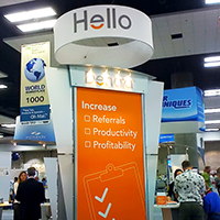 Dentra_booth_thumb